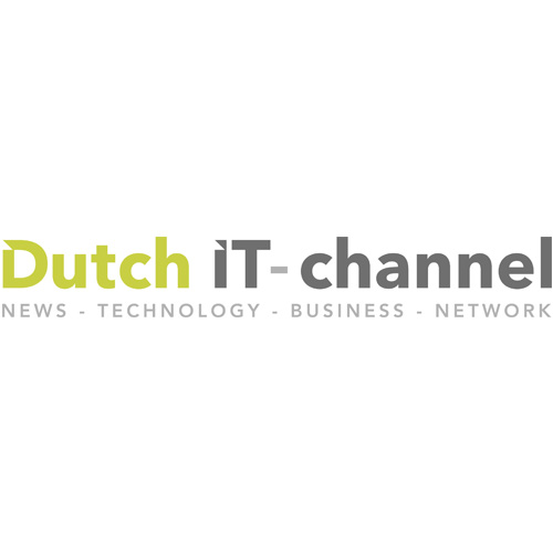 Dutch IT-channel