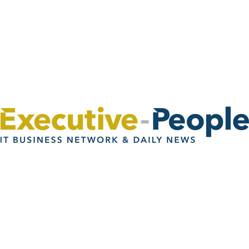 Executive People