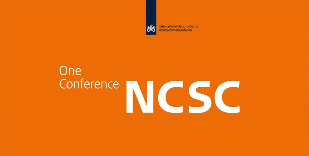 NCSC One Conference