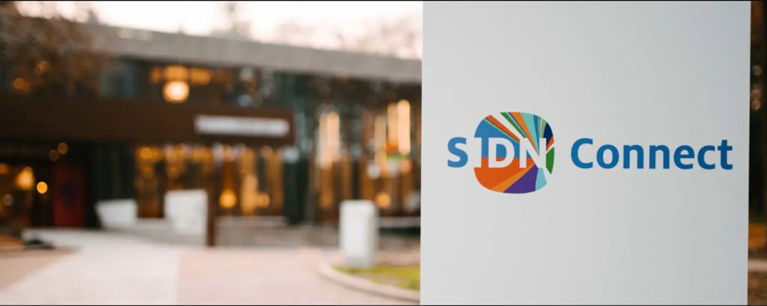 SIDN Connect