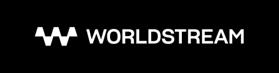 WorldStream