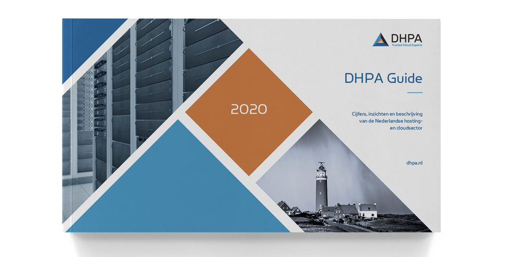 DHPA Guide 2020